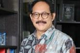 Dhaniswara K. Harjono: Teknologi Digital Bisa Menjadi Solusi Menyiasati Ancaman Covid-19