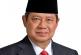 """SBY Soroti Kerusuhan di AS Melalui Artikel """"AMERIKA, ARE YOU OK?"""""""