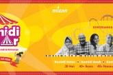 Komidi Putar, Festival Literasi Anak dan Keluarga