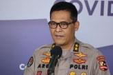 Kapolri Copot Jabatan Polisi yang Keluarkan Surat Jalan Djoko Tjandra