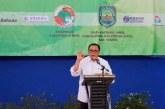 Subang Jadikan Koperasi Garda Terdepan Pemulihan Ekonomi