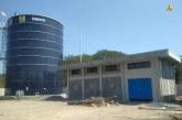 SPAM Umbulan Melayani 310.000 Sambungan Rumah di Jatim