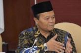 HNW Desak Jokowi dan DPR Cabut RUU HIP dari Prolegnas