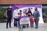 Avrist Assurance Peringati 45 Tahun Menemani dan Melindungi Masyarakat Indonesia