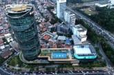 Rayakan HUT di Tengah Pandemi, BNI Satukan Energi Optimis untuk Indonesia