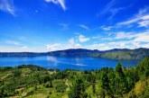 Kemenparekraf Sambut Baik Danau Toba Ditetapkan Sebagai UGG