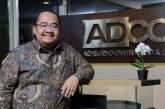 Ini Strategi Dendi Adisuryo Pertahankan ADCO Law di Masa Pandemi Covid-19