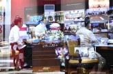 Jokowi Minta Daerah Tidak Terlena dengan Angka Positif Covid-19 yang Rendah