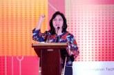 Dorong Daya Saing Produk Batik, Kemenperin Gandeng YBI Lakukan Bimtek