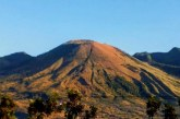 Sempat Hilang di Gunung Guntur, Pendaki Ini Ditemukan Selamat Setelah 'Disembunyikan' Jin