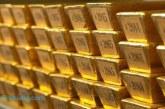 Skandal Terbesar Dunia! Terungkap 83 Ton Emas di China Palsu