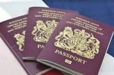 Dicaplok China, Tiga Juta Warga Hong Kong Bakal 'Mengungsi' Ke Inggris