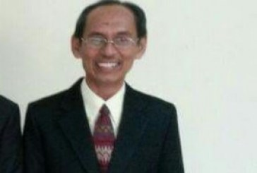 Persoalan Ketahanan Pangan di Indonesia: Sebuah Solusi Islami (Bagian V)