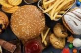 Inilah Makanan yang Tidak Sehat