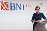 RBC BNI Life Mei 2020 Berada di Posisi 779,33%