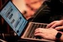 Masyarakat Diminta Edukasi Anggota Keluarga Supaya Melek Digital