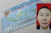 Klarifikasi Kemendagri Soal Heboh e-KTP Joko Tjandra