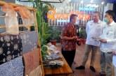 Pemulihan Ekonomi Nasional, Bank Mandiri Salurkan Rp3,5 Miliar kepada Pelaku UMKM di Bogor