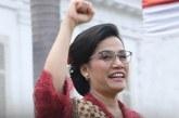 Sri Mulyani: Ayo Dukung Bersama Memajukan UMKM!