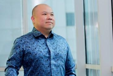 Sugiharta Gunawan: Bantu Masyarakat Indonesia Cari Keadilan Lewat Jalur Hukum