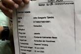 IPW Kecam Keras Polisi yang Keluarkan Surat Jalan kepada Joko Tjandra