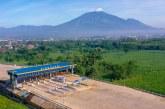 Pembangunan Jalan Tol Pandaan-Malang Dinilai Perhatikan Aspek Kelestarian Lingkungan