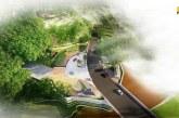 Gerbang Klangon Dukung Pengembangan KSPN Borobudur