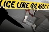 Polisi Masih Dalami Kasus Pembunuhan Jurnalis Metro TV