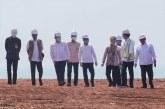 Tarik Investor Potensial, Kemenperin Fokus Siapkan Kawasan Industri Terpadu