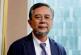 Tips Nindyo Pramono untuk Generasi Milenial yang Ingin Jadi Lawyer Mumpuni