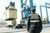 Kejagung Periksa Tiga Saksi Kasus Impor Tekstil