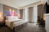 Hotel GranDhika Iskandarsyah Jakarta Buka Paket Promo HUT Kemerdekaan