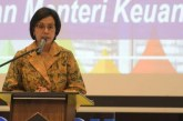 Dampak Pandemi Covid-19 di Indonesia, Pertumbuhan Ekonomi Minus 5,32%