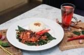 Temukan Masakan Khas dari 8 Provinsi hanya di THE 1O1 Jakarta Sedayu Darmawangsa