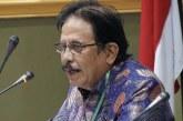 Kepala BPN Optimis Pengadaan Tanah Semakin Lancar