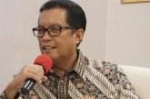 UU Nomor 2 Tahun 2012 Solusi Dalam Mengurai Kendala Pengadaan Tanah