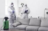 Artotel Clean, Jasa Kebersihan dan Disinfektan untuk Umum Resmi Diluncurkan