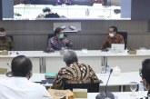 Jokowi Minta Program Reforma Agraria Dipercepat