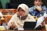Omnibus Law Tak Bisa Diharapkan Jadi Solusi terhadap Permasalahan Ekonomi Indonesia