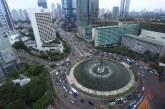 Indonesia Belum Aman dari Ancaman Resesi