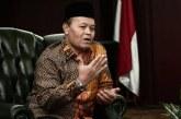 HNW Usul Dibentuk Mahkamah Kehormatan MPR