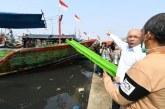 Menkop Minta Kelembagaan Koperasi Nelayan Diperkuat