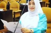 PSBB Transisi Diperpanjang, Fahira Idris: Terus Tingkatkan Kapasitas Tes