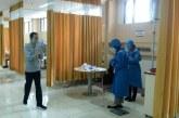 """Jokowi Berharap Vaksin """"Merah Putih"""" Dapat Diselesaikan Pertengahan 2021"""