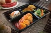 Tak Sempat Makan Siang, Ini Paket Promo yang Ditawarkan Hotel Santika Premiere ICE-BSD City