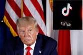 Trump Akan Larang TikTok di AS