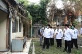 Sangat Memprihatinkan! Hampir 88,6% Kondisi KUA di Jakarta Tidak Layak