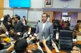 Wakil Ketua Komisi I DPR RI Sampaikan Duka Mendalam untuk Korban Ledakan di Lebanon