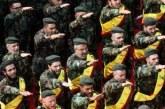 Ternyata, Ledakan di Lebanon dari Gudang Senjata Aliran Syiah ?