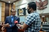 F-PKS DPR: RUU Omnibus Law Cipta Kerja Dapat Memperburuk Kualitas Penyiaran di Indonesia